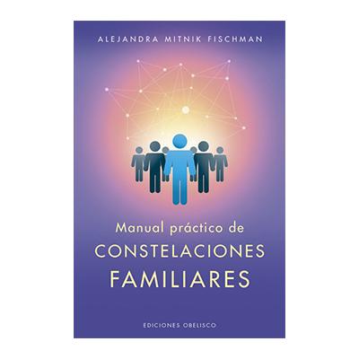 constelaciones familiares manual del facilitador pdf