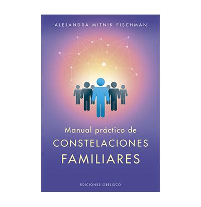 manual constelaciones familiares