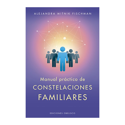 manual constelaciones familiares