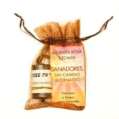 comprar péndulo hebreo
