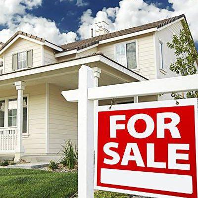 coaching para vender o alquilar tu piso