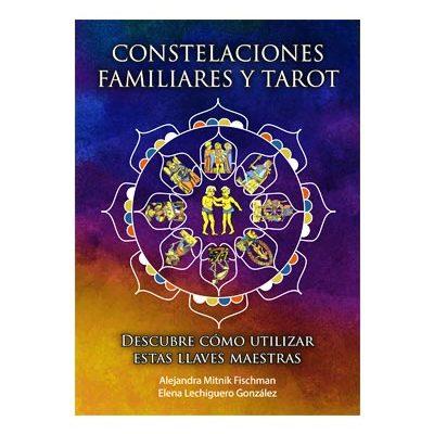 comprar constelaciones familiares y tarot