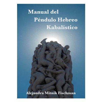 manual del péndulo hebreo kabalístico